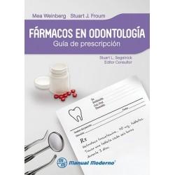 Arenas, Dermatología 6E