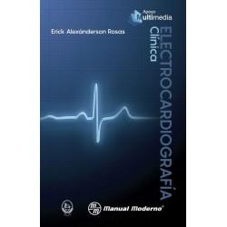 Brunton, Bases Farmacológicas de la Terapéutica 12Ed.