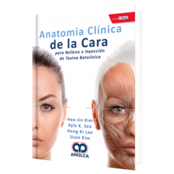 RICE - AMOLCA