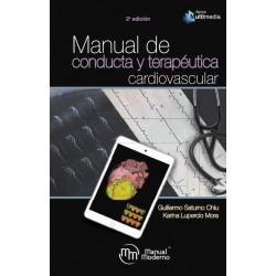 Brunton, Manual de Farmacología Terapéutica 2Ed.