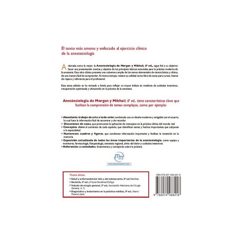 Gulias Manual de Terapéutica Médica 7Ed.