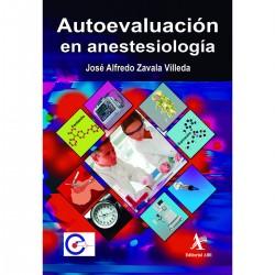 Hammer Fisiopatología de la Enfermedad 7Ed.